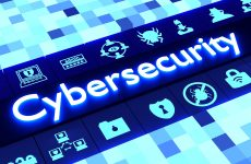 Free Cyber Security Online Course