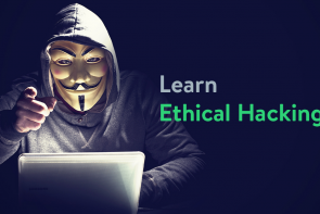 Ethical Hacking Free Online Course