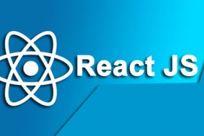 React JS Free Online Course