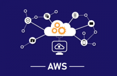AWS Free Online Course